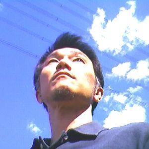 けん坊@ヒゲヅラオヤジです!どうぞよろしく!